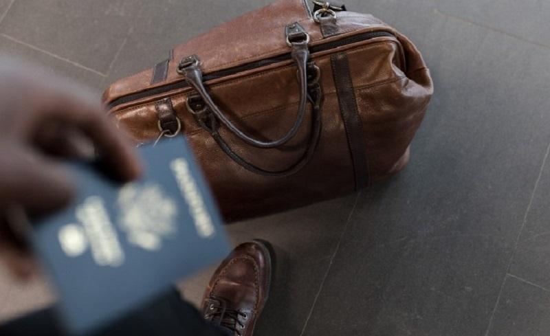 Seguro Viagem Internacional para Pretória