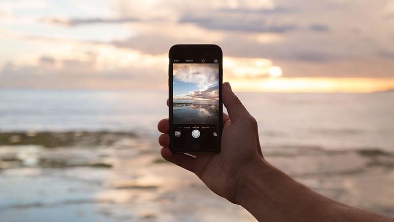 Como usar o celular à vontade na Cidade do Cabo