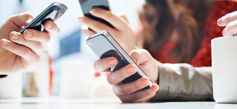 Chip pré-pago de celular para a África do Sul